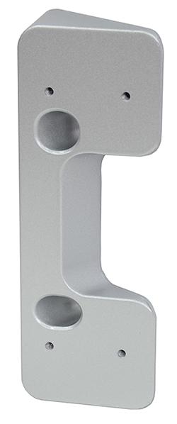 Уголок для вызывной панели D3000