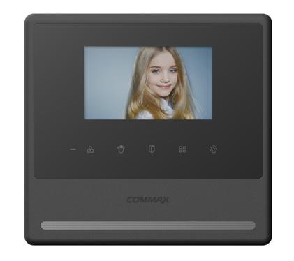 COMMAX CDV-43Y