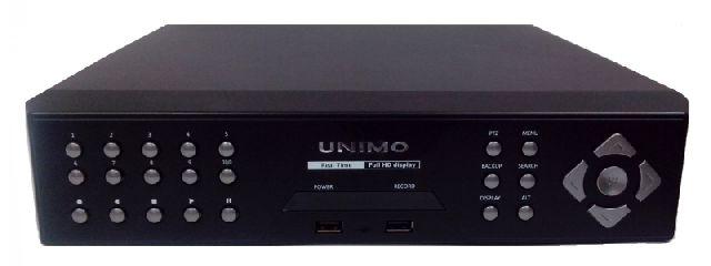 UNIMO ME-5204