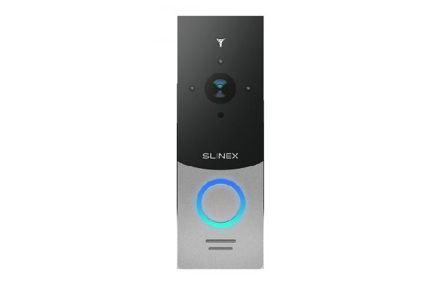 Вызывная панель Slinex ML-20IP