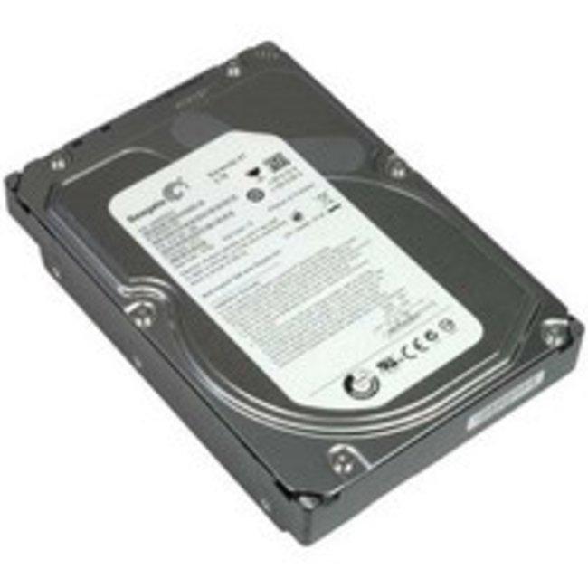 SEAGATE HDD 2000GB
