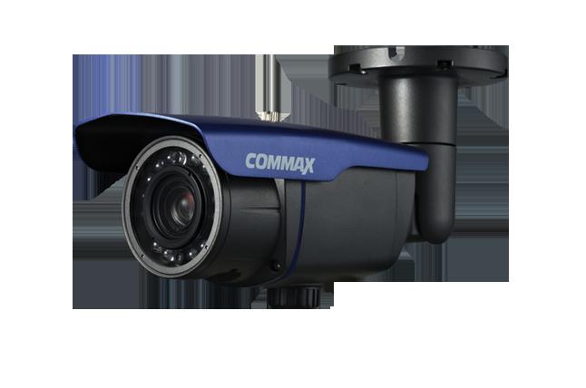 COMMAX CIR-700M50