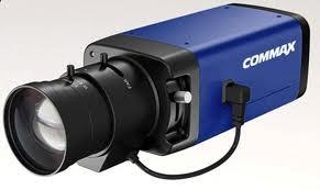 COMMAX CBC-700