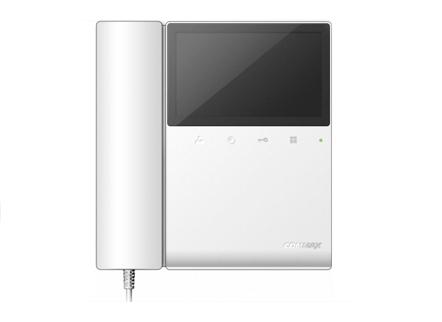 Commax CDV-43K/XL