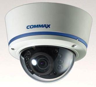 COMMAX CVD-700M20