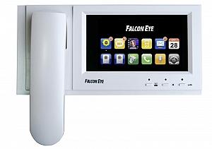 Falcon Eye FE-71ТМ Vz