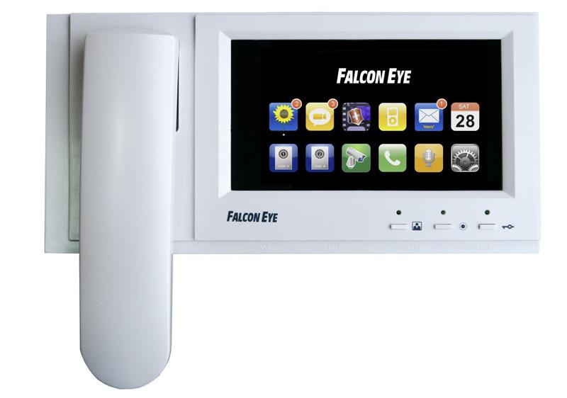 Falcon Eye FE-71ТМ