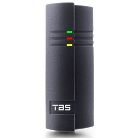 TBS-AR12