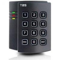 TBS-AR27