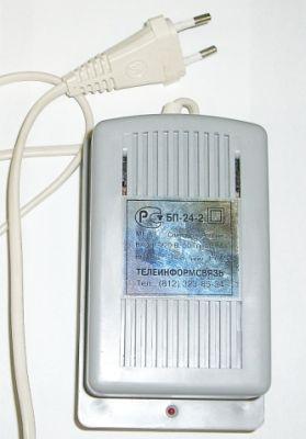 БП-3A