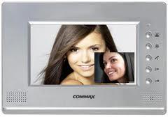 Commax CDV-71AM