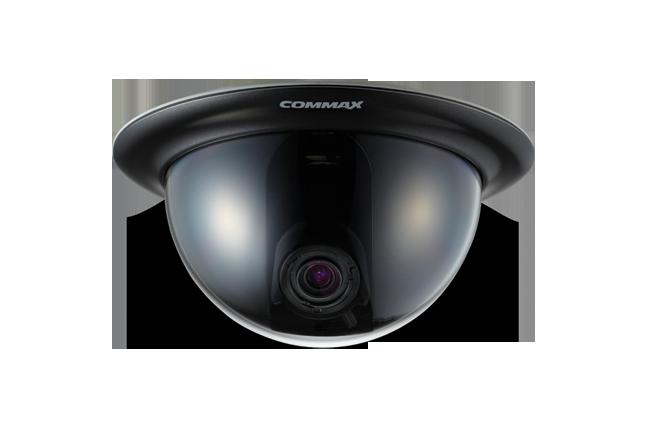 COMMAX CID-700S