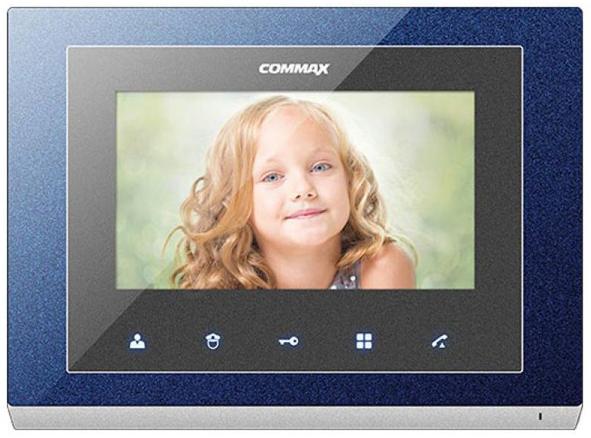COMMAX CMV-70S