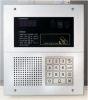 Вызывная панель COMMAX  DRC-481L