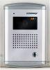 COMMAX  DRC-4CANC