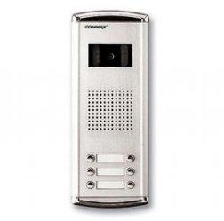 COMMAX  DRC-6AM