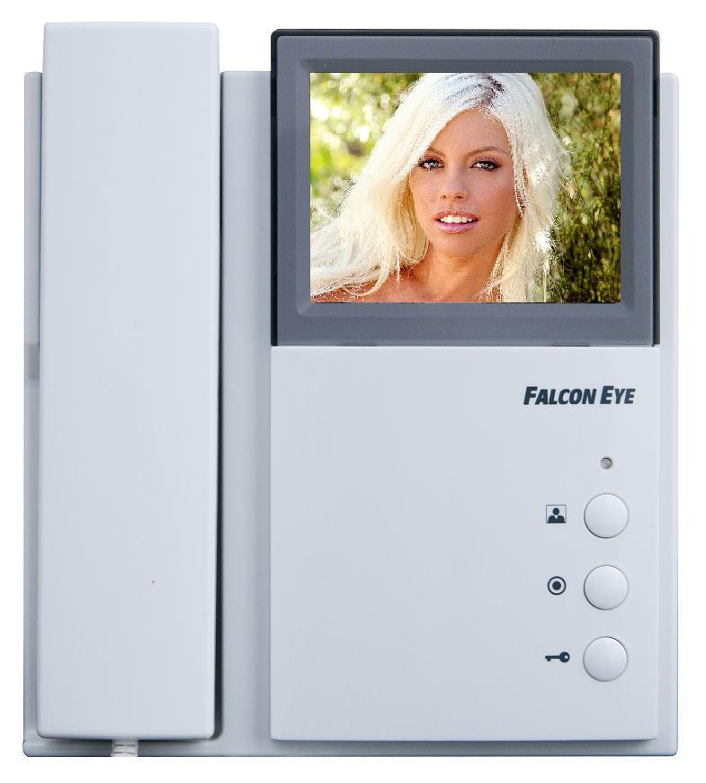 Falcon Eye FE-4CHP2 GSM Color