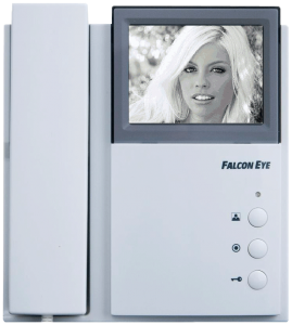 Falcon Eye FE-4HP2 Vz