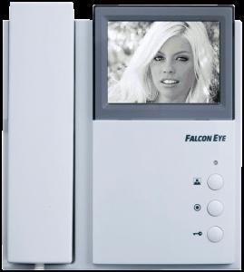 Falcon Eye FE-4HP2 XL