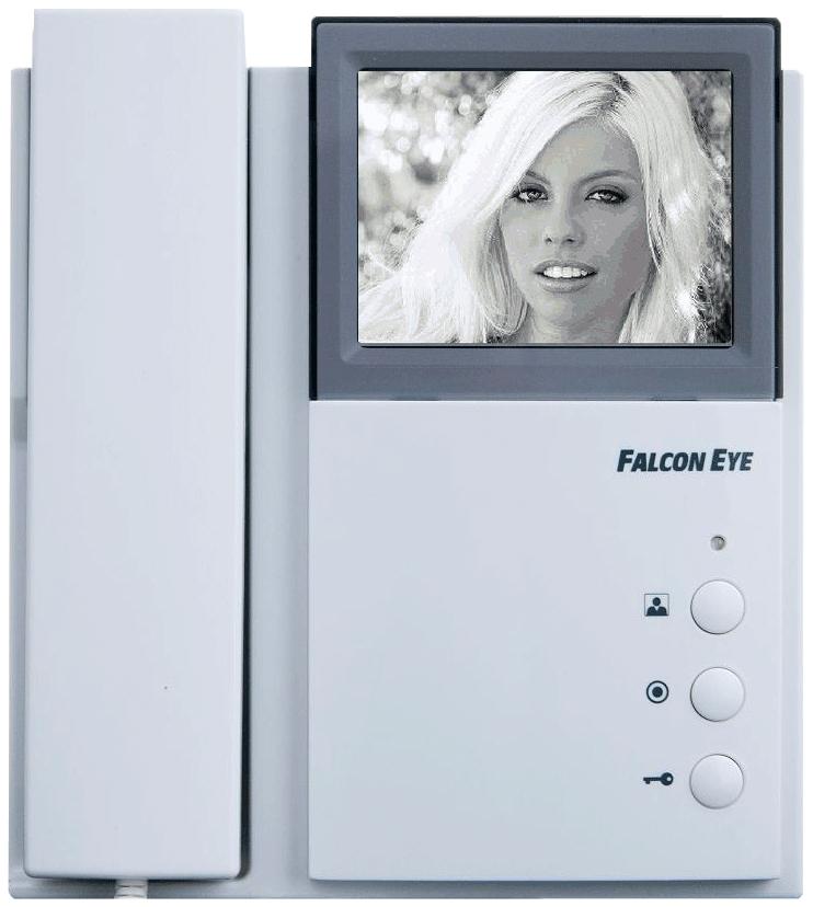 Falcon Eye FE-4HP2