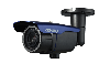 COMMAX CIR-700M30