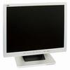 TVS HCP-20W01