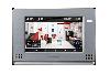 Видеодомофон Commax CDP-1020AD