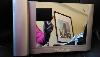 COMMAX CDV-70MH/XL Mirror