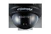 COMMAX CIR-41N
