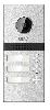CTV-D3MULTI Вызывная панель