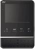 CTV-M2400MD Цветной монитор