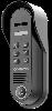 COMMAX DRC-4CPNK