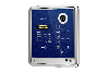 Вызывная панель Commax DRC-701LC/RF