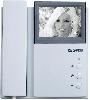 Falcon Eye FE-4HP2 GSM light
