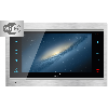 Видеодомофон Slinex SL-10IP