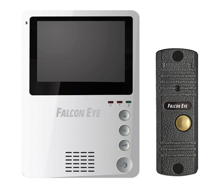 Falcon Eye Комплект FE-KIT «Дом»