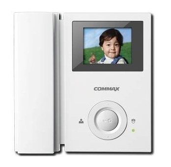 Видеомофон COMMAX CAV-35GN