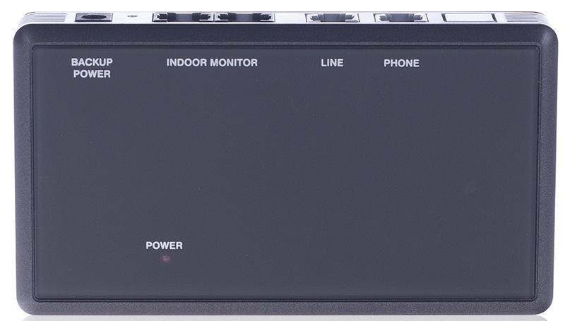 Телефонный модуль Slinex XR-27